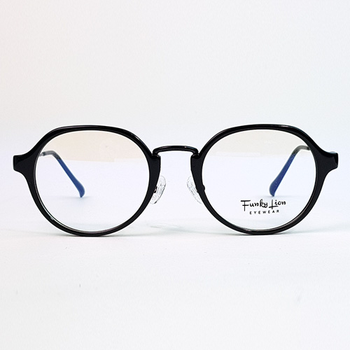 Funky Lion Glasses(펑키라이언 안경테) Top FL110