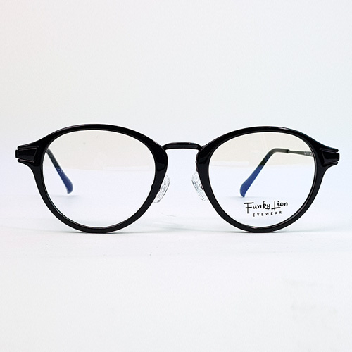 Funky Lion Glasses(펑키라이언 안경테) Top FL111