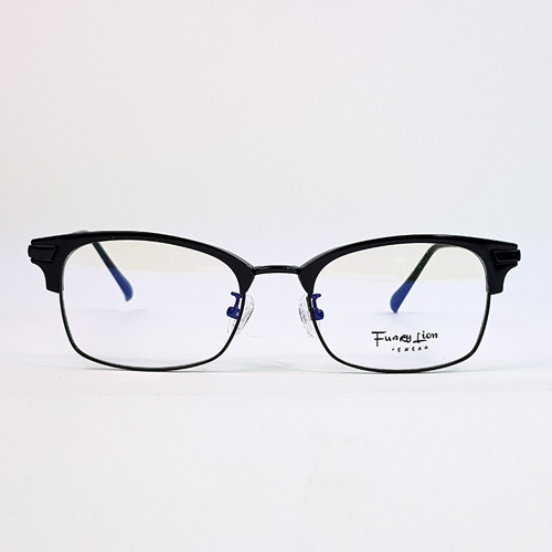 Funky Lion Glasses(펑키라이언 안경테) Top FL112
