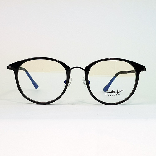 Funky Lion Glasses(펑키라이언 안경테) Top FL109